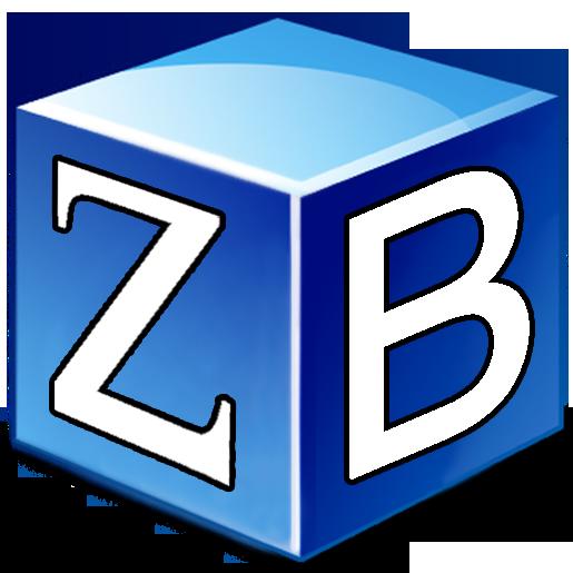 Автоматизация действий. Zenno-Боты для Вашего бизнеса!