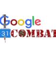 Google-combat
